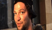 Bam Margera -- Your Schlong's Been Removed from YouTube