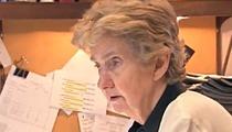 'Girls Next Door' Star Dies -- Hefner's Secretary Mary O'Connor Dead