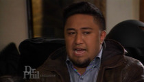 Ronaiah Tuiasosopo Gives Tearful Apology ... 'I Hurt Everyday'