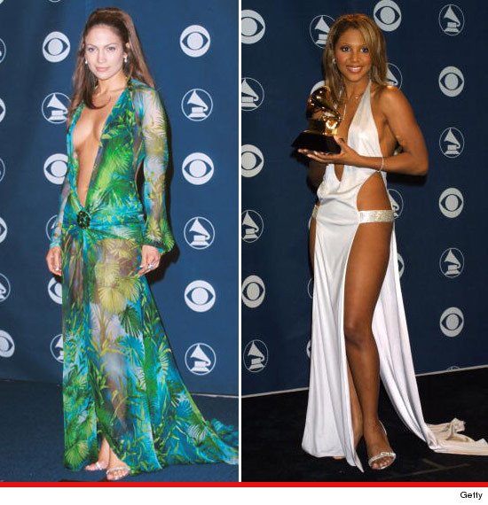 J Lo Vs Braxton Exposed Grammy Diva Would You Rather