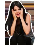 Selena Gomez: It's Hard Being a Pop Princess
