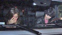 Joe Jonas -- 'Suite' Rebound?