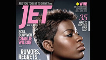 JET Mag to Fantasia Barrino -- We Just Didn't Like Your Photos