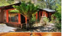 Benji Madden Drops $1 Million On a  Woodchuck's Dream Home