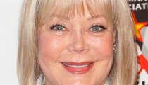 Candy Spelling to Condo: I Can't Eat Here, So Fork Up $7 Mil!