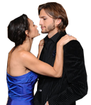 Ashton Kutcher & Demi Moore Divorce: Calling It Quits