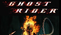 'Ghost Rider 2' Stuntman Mike Gaboff -- Sues Movie Over Near-Fatal Stunt Gone Wrong