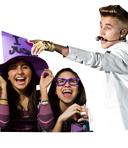 Justin Bieber: There's No Cure for Bieber Fever