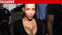 Vida Guerra Sued Over Alleged Birthday Beat Down