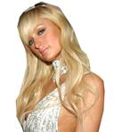 Paris Hilton Music: I'm Makin' Music, B**ches