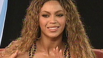 Wedding Bells for Beyonce?