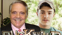 'Buckwild' City Mayor -- Happier than A Pig In S*** -- 'Buckwild' Got Cancelled