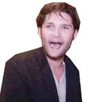 Corey Feldman Random Acts: Hey Corey! 1986 Called ...