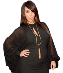 Kim Kardashian: About to Pop Star/Many Shapes