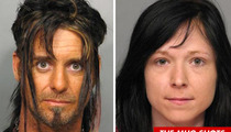 'Billy the Exterminator' -- Cops Sweet Plea Deal in Roach Case