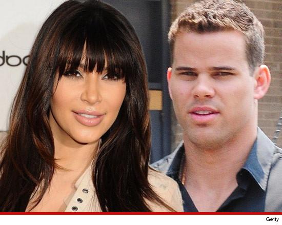 kim kardashian divorce final tmzcom