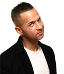 The Situation: I'm Not Just a Pretty Face