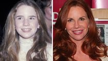 Melissa Gilbert: Good Genes or Good Docs?