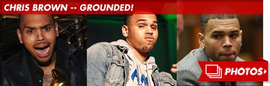 Chris Brown EMERGENCY LANDING Smoke Fills Cockpit in Private Jet