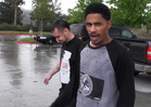Bone Thugs Rapper Layzie Bone -- Arrested in L.A.