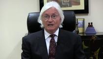 Michael Jackson Molestation Lawyer -- AEG Might Be Behind New Molestation Accusations
