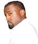 Kanye West Paparazzi Fights: Kanye vs. Paparazzi