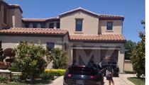 Farrah Abraham -- Eyes $3.3 Million Home in Justin Bieber's 'Hood