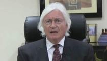 Michael Jackson's Lawyer -- Wade Robson Is a Money-Grubbing Liar