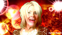 Tanning Mom Music Video -- Quite Possibly the Worst Video Ever
