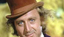 Gene Wilder: 'Memba Him?!