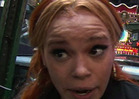 Faith Evans -- Tax Bill Like This ... $29,000