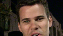 Kris Humphries to Ex-Assistant -- My Mom Didn't Steal Your Blender