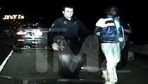 Chief Keef -- BOMBING Down Highway, Chased By Cops [VIDEO]