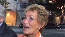 Judge Judy -- CBS Sues Over BOOTLEG YouTube Videos