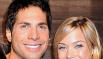 Joe Francis Sex Tape Being Shopped -- 'Girls Gone Wild' Honcho Threatens Legal Action