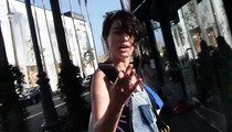 'Game of Thrones' Star Lena Headey -- Red Wedding was a 'Beautiful Episode'
