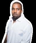 Kanye West Rants: Don't Cross Yeezus