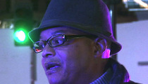 Todd Bridges -- I Make LESS Than $25k Per Year