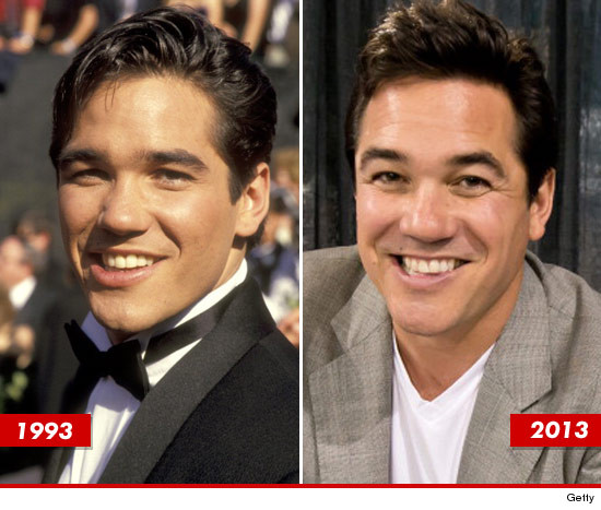 Image result for dean cain