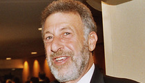Men's Wearhouse Guy George Zimmer -- FIRED!!!!!!