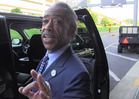 Rev. Al Sharpton -- Don't Judge Paula Deen for OLD Racist Comments
