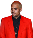 Chris Brown: Bad Boy