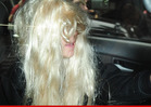Amanda Bynes -- I Need Time For the Meds to Kick In