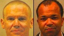 Brolin Busted: Shreveport Happens
