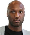 Lamar Odom vs. Joe Odom: Got a Problem with Pops