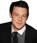 Cory Monteith Emmy Tribute