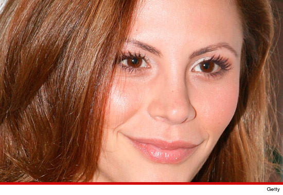 Excellent gia allemand having hot sex final, sorry