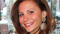 Gia Allemand -- Boyfriend Said, 'I Don't Love You Anymore'