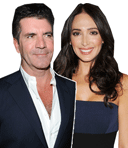 Simon Cowell Adultery: So, I Knocked Up My Friend's Wife ...
