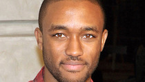 Lee Thompson Young Dead -- 'Jett Jackson' Actor Commits Suicide at 29